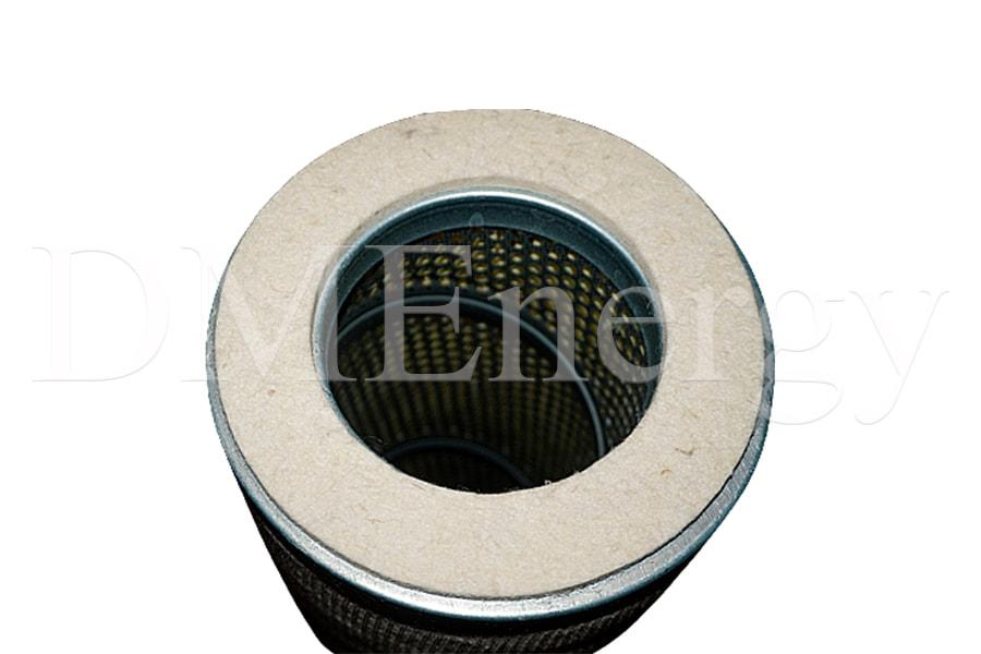 filtr - Поставка фильтроэлементов
